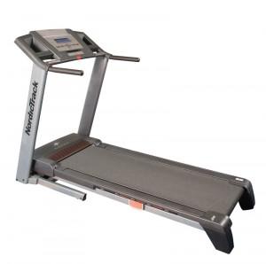 NordicTrack-C2500-Treadmill