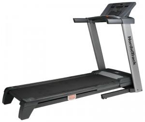 NordicTrack-T12SI-Treadmill