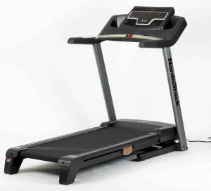 NordicTrack-T9SI-Treadmill