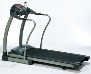 Horizon-Elite-507-Treadmill