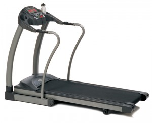 Horizon-T4000-Treadmill