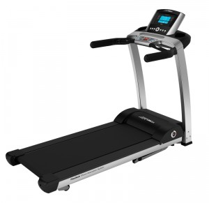 Life-Fitness-F3-Treadmill