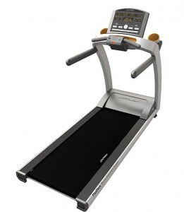 Life-Fitness-T5-5-Treadmill
