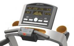 Life-Fitness-T5-5-Treadmill-Console