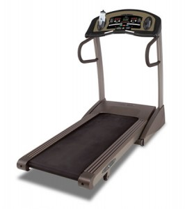 Vision-Elite-T9450-Treadmill