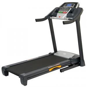 NordicTrack-T9.1-Treadmill