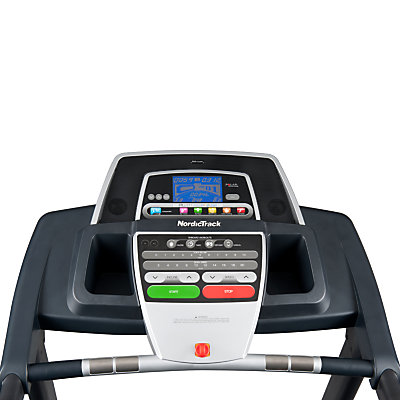 price list with treadmill india in