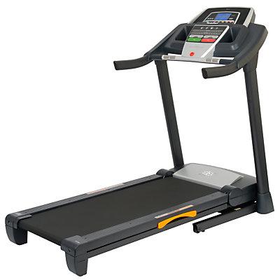 Nordictrack Treadmill Reviews Treadmill Reviews