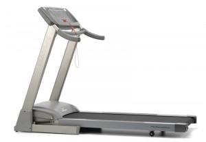 Tunturi-T40-Treadmill