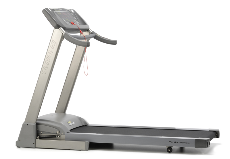 treadmill tips exercising
