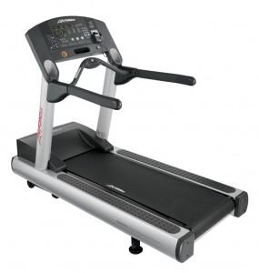 Life-Fitness-CST-Treadmill