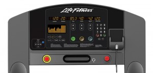 Life-Fitness-CST-Treadmill-Console