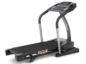 NordicTrack T18 Treadmill