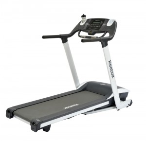 Reebok T3.2 Performance Treadmill
