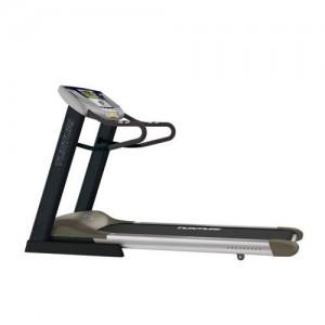 Tunturi-T80-Treadmill